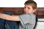 טיפול / מטפלים בהפרעות קשב וריכוז