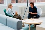 פסיכותרפיסטים / מטפלים בפסיכותרפיה