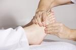 טיפולים / מטפלים ברפואה משלימה