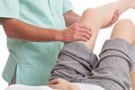 טיפולי פיזיותרפיה / פיזיותרפיסטים