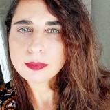אליס אלבז - טיפולי NLP בראש העין