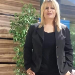 נטלי אזרי מוריה – מיסטיקנית, מתקשרת, קלפי טארוט ונומרולוגיה בחיפה