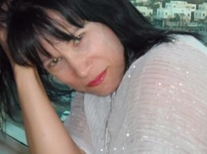 אדווה ליזר - מטפלת הוליסטית בנתניה