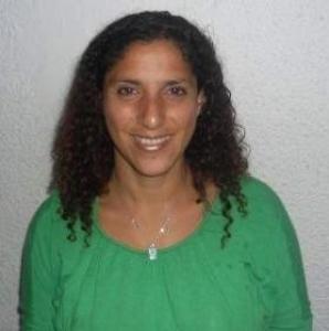 שלומית סאני - מטפלת הוליסטית בבאר שבע
