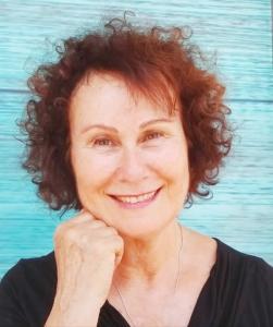 """פנינה מתוק – מרכז """"נתיב הלב"""" - טיפול בכאבים ובמתח נפשי בהרצליה"""