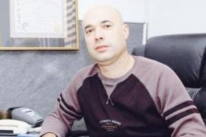 """ד""""ר אלדד הורוביץ - טיפולי רפואה סינית בעמק יזרעאל"""