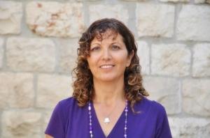 יפה געש - טיפול בקשב וריכוז לילדים ומתבגרים בירושלים