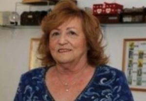 יהודית גרסיאן - טיפול בחרדות ופחדים בקריות