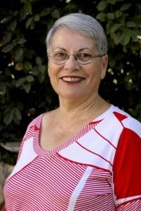אילנה אהרמן - טיפול והתמודדות במצבי לחץ אובדן ומצוקה