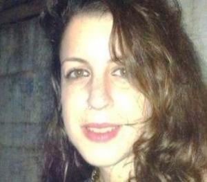 לירז פימשטיין -קליניקה לרפואה משלימה בתל אביב