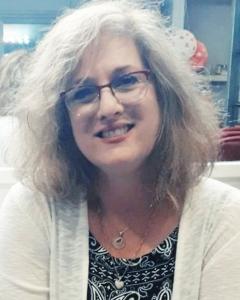 דפנה זהבי – מאמנת אישית,יועצת ומלווה רגשית למטופלי פוריות לנשים וגברים