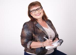 מוניקה ידלין – אכילה קשובה וטיפולי NLP ודמיון מודרך בבאר שבע