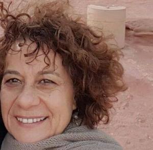 שרה לזרוביץ - מטפלת רב תחומית ברפואה משלימה בראשון לציון