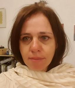 רותי בן יעקב - טיפול בכאבי שרירים ובכאבי גב בתל אביב