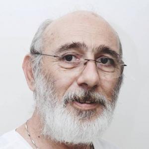 יואל כהן - טיפול בכאבי גב בתל אביב
