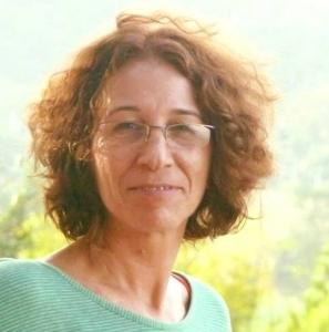 נורית שני – מטפלת בפסיכותרפיה ודולה מומלצת בפרדס חנה