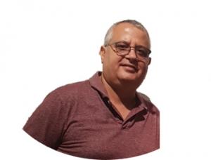 ניר תירם - עיסוי רפואי ועיסוי ספורטאים באבן יהודה