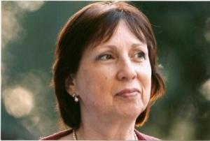 רנה רז גילו - טיפול בחרדות ופחדים ברמת גן