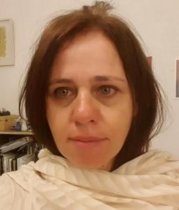 רותי בן יעקב - טיפול בכאבי גב ובכאבי שרירים בתל אביב