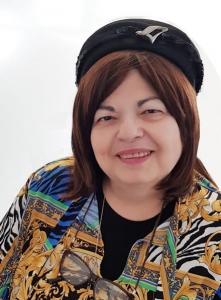 אסתר שפר – מטפלת רב תחומית ברפואה משלימה בבני ברק