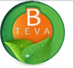 בי טבע - מוצרים טבעיים לטיפול בעודף משקל ודיאטה ברמת גן ובהוד השרון