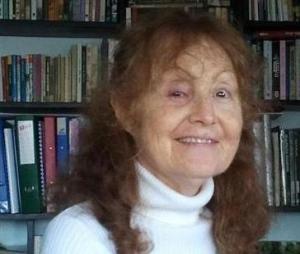 אילנה הראל - קורסים וסדנאות ללימוד קריאת קלפי טארוט בחיפה