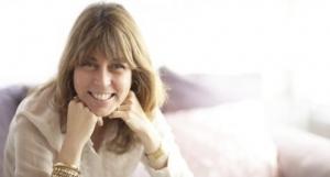 בטינה ססמסקי - מומחית לטיפולי הרזיה וירידה במשקל במודיעין-מכבים רעות