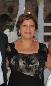 אילנה שמואל - טיפול בהעצמה אישית וחיזוק הביטחון העצמי בנהריה