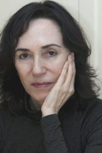 רות שלו - טיפול בבעיות רגשיות בתל אביב