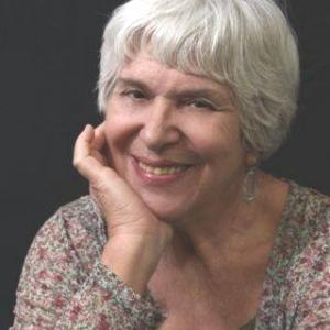 אסנת וייס - טיפול רגשי בשילוב אומנות בפרדס חנה כרכור