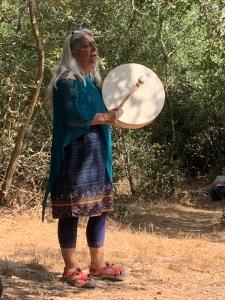 מאיה בולצמן - מטפלת בחרדות ופחדים בנהריה