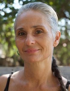 מלי זוהר חלוצי – מטפלת רגשית במיינדפולנס ויוגה בנהריה