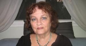 אילנה רינות - טיפולים בהבעה ויצירה ובאמנות בצפון