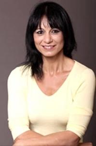 ולריה פוביני - טיפולי פסיכותרפיה רוחנית בירושלים