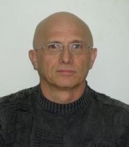 """ד""""ר יוסף פייביש.Ph.D ND - מומחה לרפואה טבעית ונטורופתיה בצפון"""