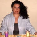 ויקי רום - ייעוץ אישי במיסטיקה בחולון