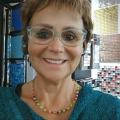 נימי יצחקי - פסיכותרפיסטית מוסמכת M.A בתל-אביב
