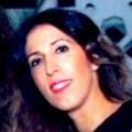 דנה גיל עזריאל - טיפול בהפרעות אכילה בקרית מלאכי