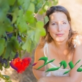 אורית כחילה-זוהר מטפלת ואמנית רב-תחומית, התפתחות לנשים