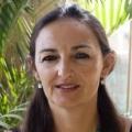קטי סיון עבו – מטפלת רגשית. מורה ומטפלת ברייקי ו-EFT בחריש