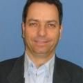 דר' ערן מגון – איור וודה. טיפול במעי רגיז ובבעיות במערכת העיכול בתל אביב