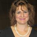 """ד""""ר אסנת סגל - ייעוץ וטיפול בילדים בעלי לקויות שמיעה ודיבור"""