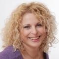 """ד""""ר אתי בן נון - בנבניסטי - טיפול למציאת זוגיות בשילוב אימון בשרון"""