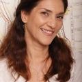 עינת שחר - טיפול בכאבי גב בקרית טבעון