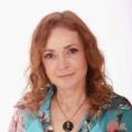 אורית צוקר Ph.d - טיפול בהתקפי חרדה ברמת גן וחיפה