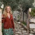 אוריה עמית - טיפול בכאבי גב בירושלים