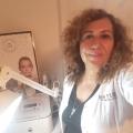 פרידה כהן – טיפול בבעיות בעור הפנים באלפי מנשה