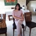 דליה רמפל - טיפול בטראומה ובחרדות במודיעין