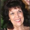 """ד""""ר אראלה למדן - אימון אישי והעצמה בדרום"""