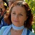 רעיה לייטון - טיפול בקשב וריכוז בירושלים